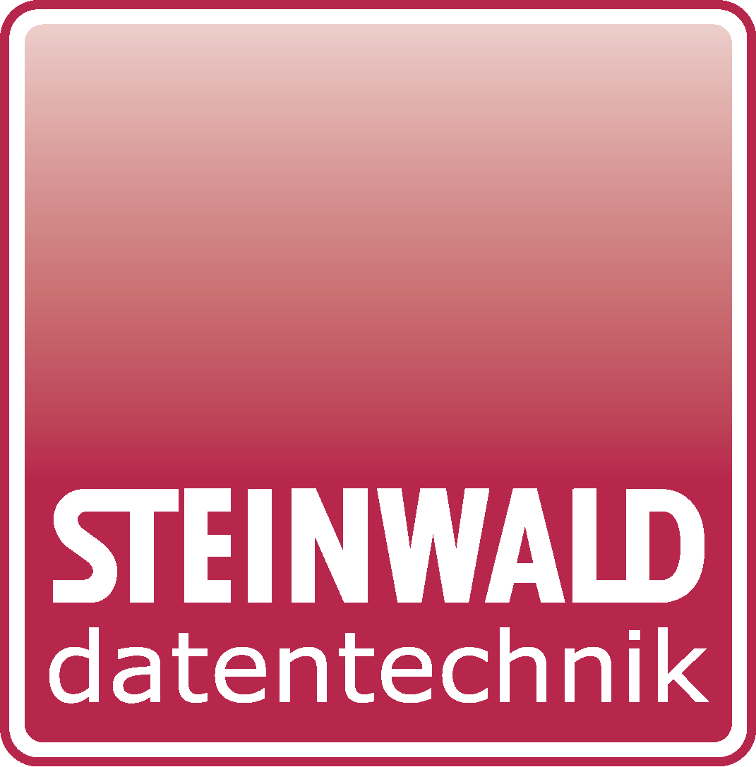 STEINWALD Datentechnik